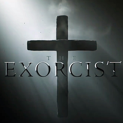 4-the-exorcist-serie-petitsfilmsentreamis-net-image-wordpress-google