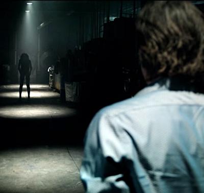 5-lights_out__2016__movie_petitsfilmsentreamis-net-optimisation-image-google-wordpress