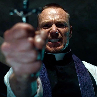 5-the-exorcist-serie-petitsfilmsentreamis-net-image-wordpress-google