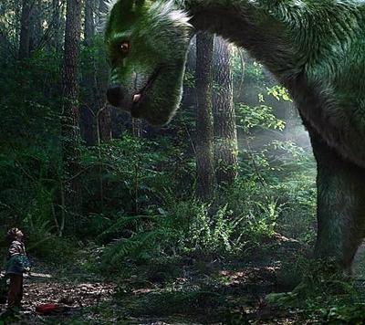 7-peter-et-elliott-le-dragon-film-2016-petitsfilmsentreamis-net-optimisation-image-google-wordpress