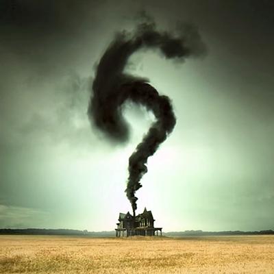 8-american-horror-story-season-6-petitsfilmsentreamis-net-optimisation-image-google-wordpress