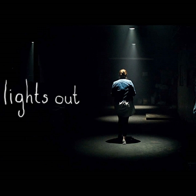 8-lights_out__2016__movie_petitsfilmsentreamis-net-optimisation-image-google-wordpress