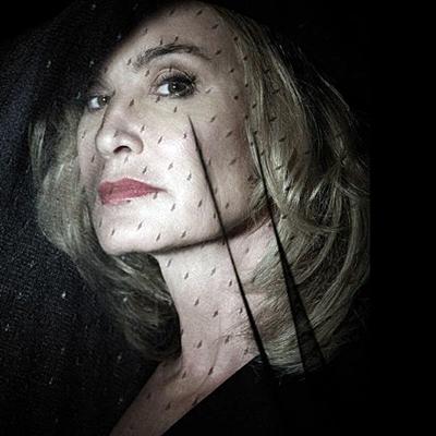 9-american-horror-story-season-6-petitsfilmsentreamis-net-optimisation-image-google-wordpress