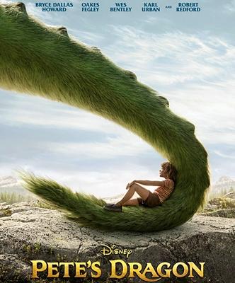 9-peter-et-elliott-le-dragon-film-2016-petitsfilmsentreamis-net-optimisation-image-google-wordpress