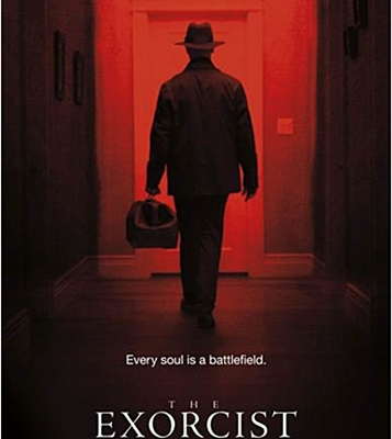 9-the-exorcist-serie-petitsfilmsentreamis-net-image-wordpress-google