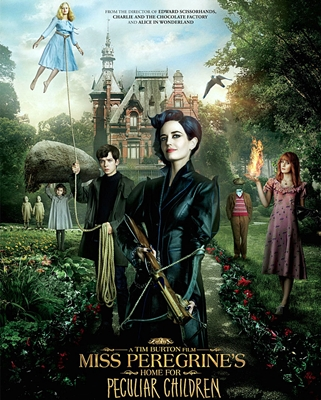 1-miss-peregrine-film-petitsfilmsentreamis-net-optimisation-image-google-wordpress