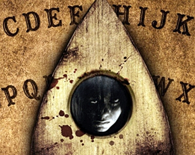 10-ouija-2-petitsfilmsentreamis-net-optimisation-image-google-wordpress