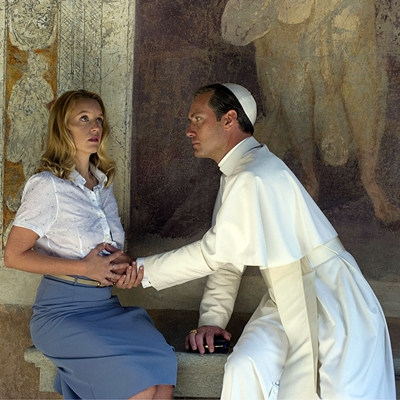 10-the-young-pope-serie-petitsfilmsentreamis-net-optimisation-image-google-wordpress