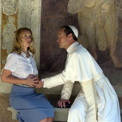 10-the-young-pope-serie-petitsfilmsentreamis-net-optimisation-image-google-wordpress