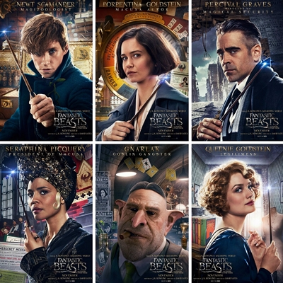 11-les-animaux-fantastiques-2016-film-petitsfilmsentreamis-net-optimisation-image-google-wordpress