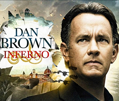 12-inferno-ron-howard-petitsfilmsentreamis-net-optimisation-image-google-wordpress