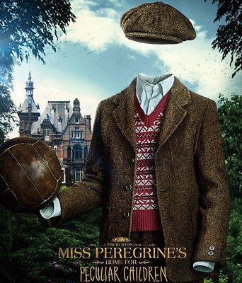 12-miss-peregrine-film-petitsfilmsentreamis-net-optimisation-image-google-wordpress