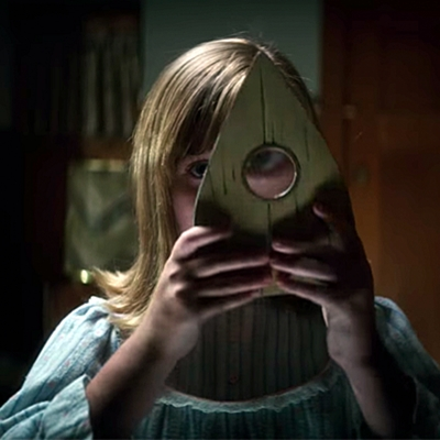 13-ouija-2-petitsfilmsentreamis-net-optimisation-image-google-wordpress