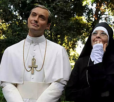 13-the-young-pope-serie-petitsfilmsentreamis-net-optimisation-image-google-wordpress