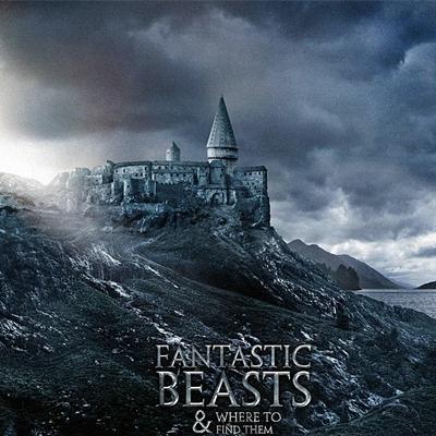 18-les-animaux-fantastiques-2016-film-petitsfilmsentreamis-net-optimisation-image-google-wordpress