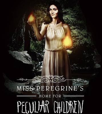 18-miss-peregrine-film-petitsfilmsentreamis-net-optimisation-image-google-wordpress