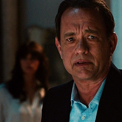 19-inferno-ron-howard-petitsfilmsentreamis-net-optimisation-image-google-wordpress