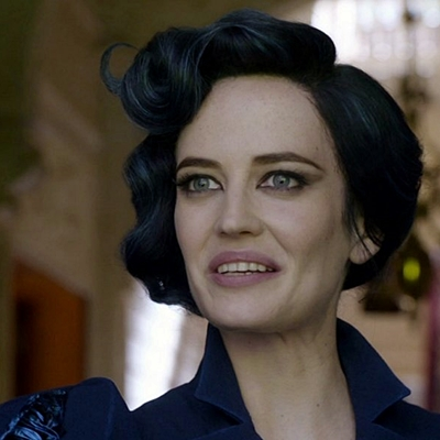2-miss-peregrine-film-petitsfilmsentreamis-net-optimisation-image-google-wordpress