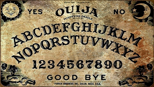 2-ouija-2-petitsfilmsentreamis-net-optimisation-image-google-wordpress