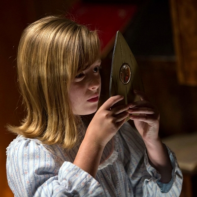 3-ouija-2-petitsfilmsentreamis-net-optimisation-image-google-wordpress