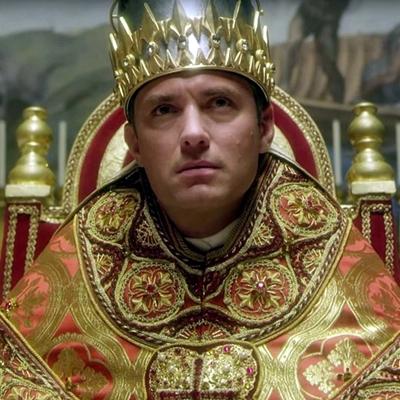 4-the-young-pope-serie-petitsfilmsentreamis-net-optimisation-image-google-wordpress