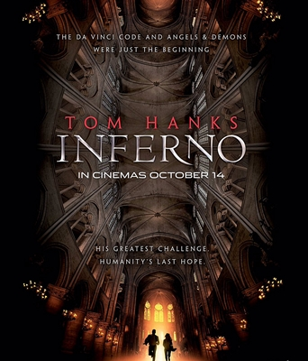 6-inferno-ron-howard-petitsfilmsentreamis-net-optimisation-image-google-wordpress