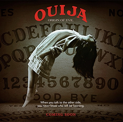 6-ouija-2-petitsfilmsentreamis-net-optimisation-image-google-wordpress