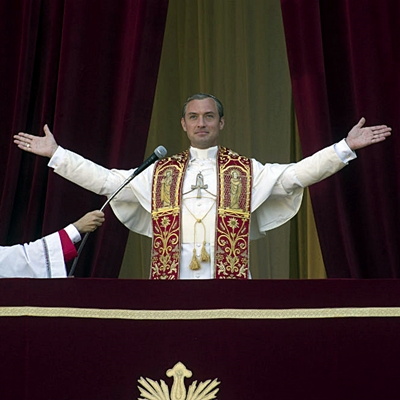 6-the-young-pope-serie-petitsfilmsentreamis-net-optimisation-image-google-wordpress