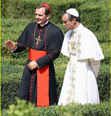 7-the-young-pope-serie-petitsfilmsentreamis-net-optimisation-image-google-wordpress