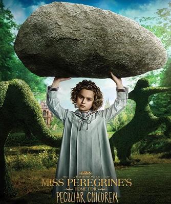8-miss-peregrine-film-petitsfilmsentreamis-net-optimisation-image-google-wordpress