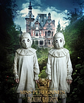 9-miss-peregrine-film-petitsfilmsentreamis-net-optimisation-image-google-wordpress
