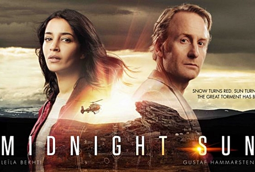 1-midnight-sun-series-petitsfilmsentreamis-net-optimisation-image-google-wordpress