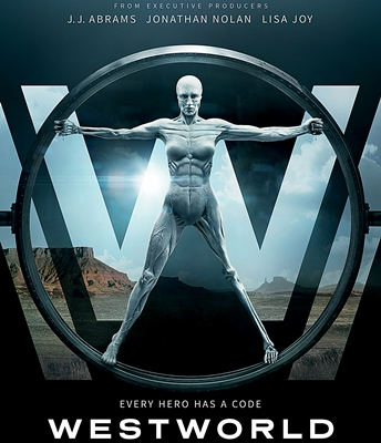 1-westworld-tv-serie-petitsfilmsentreamis-net-optimisation-image-google-wordpress