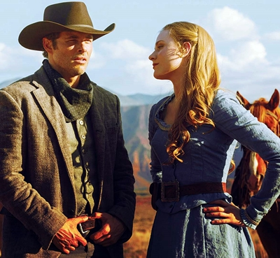 10-westworld-tv-serie-petitsfilmsentreamis-net-optimisation-image-google-wordpress
