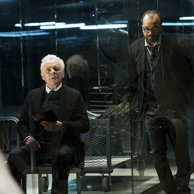 15-westworld-tv-serie-petitsfilmsentreamis-net-optimisation-image-google-wordpress