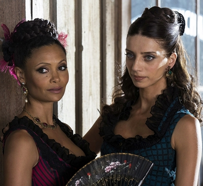 17-westworld-tv-serie-petitsfilmsentreamis-net-optimisation-image-google-wordpress