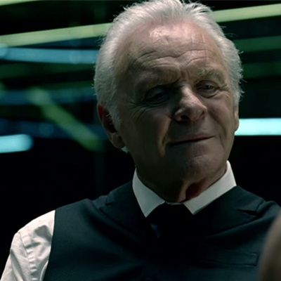 8-westworld-tv-serie-petitsfilmsentreamis-net-optimisation-image-google-wordpress