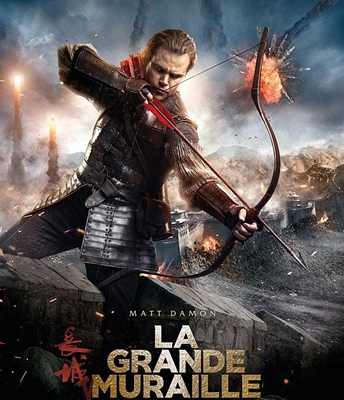 1-la-grande-muraille-film-2016-petitsfilmsentreamis-net-optimisation-image-google-wordpress