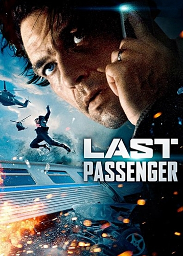 10-last-passenger-2013-petitsfilmsentreamis-net-optimisation-image-google-wordpress
