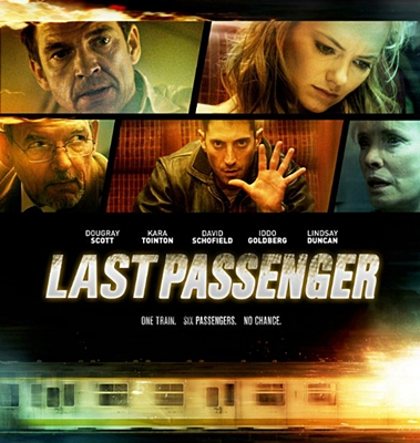 18-last-passenger-2013-petitsfilmsentreamis-net-optimisation-image-google-wordpress