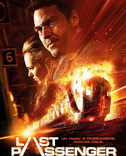 3-last-passenger-2013-petitsfilmsentreamis-net-optimisation-image-google-wordpress