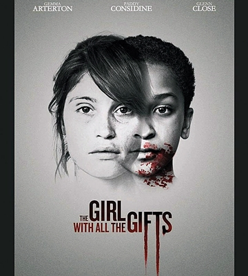 5_the-girl-with-all-the-gifts-2016-petitsfilmsentreamis-net-optimisation-image-google-wordpress