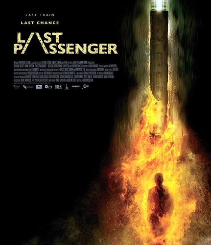 6-last-passenger-2013-petitsfilmsentreamis-net-optimisation-image-google-wordpress
