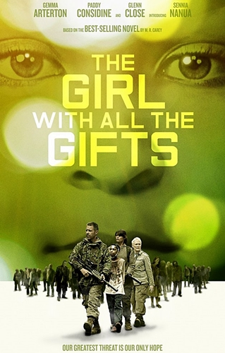 7_the-girl-with-all-the-gifts-2016-petitsfilmsentreamis-net-optimisation-image-google-wordpress