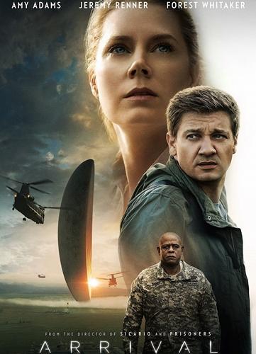 1-arrival-movie-2017-petitsfilmsentreamis-net-image-google-wordpress