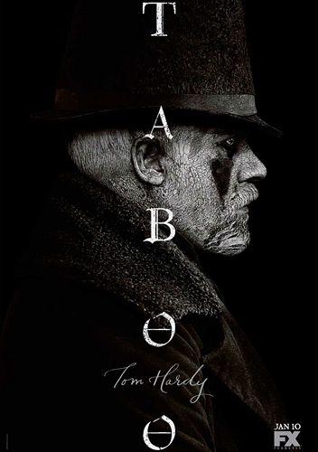 1-taboo-series-petitsfilmsentreamis-net-optimisation-image-google-wordpress