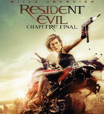 10-resident-evil-the-final-chapter-petitsfilmsentreamis-net-optimisation-image-google-wordpress