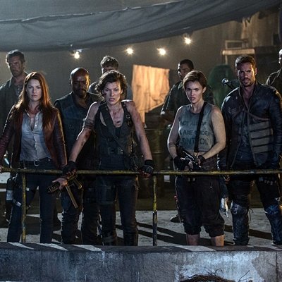 11-resident-evil-the-final-chapter-petitsfilmsentreamis-net-optimisation-image-google-wordpress
