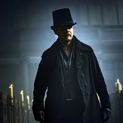 11-taboo-series-petitsfilmsentreamis-net-optimisation-image-google-wordpress