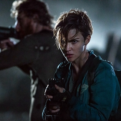 12-resident-evil-the-final-chapter-petitsfilmsentreamis-net-optimisation-image-google-wordpress